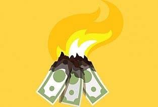 Bonnes dettes vs Mauvaises dettes