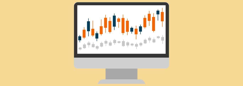 comprendre l'indice Dow Jones Industrial Average