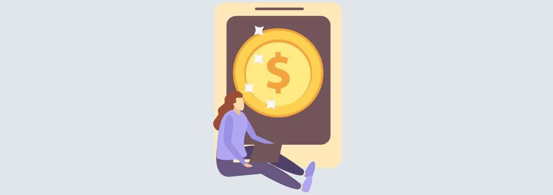 Qui a inventé le Bitcoin