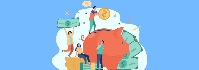 retraite finances