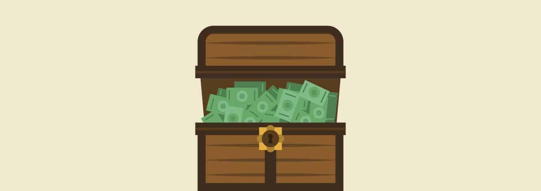 métaux précieux argent papier