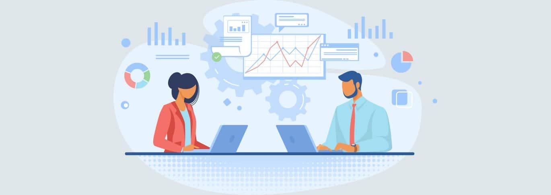 Qu'est-ce qu'un audit d'entreprise et pourquoi devriez-vous en faire un?