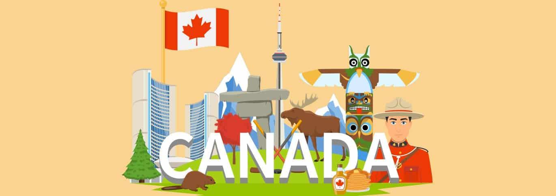 Comment déménager au Canada: tout ce que vous devez savoir...