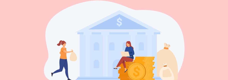5 points clés à savoir avant d'acheter des actions