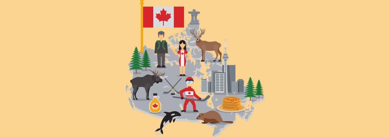 Pouvez-vous déménager au Canada sans emploi?